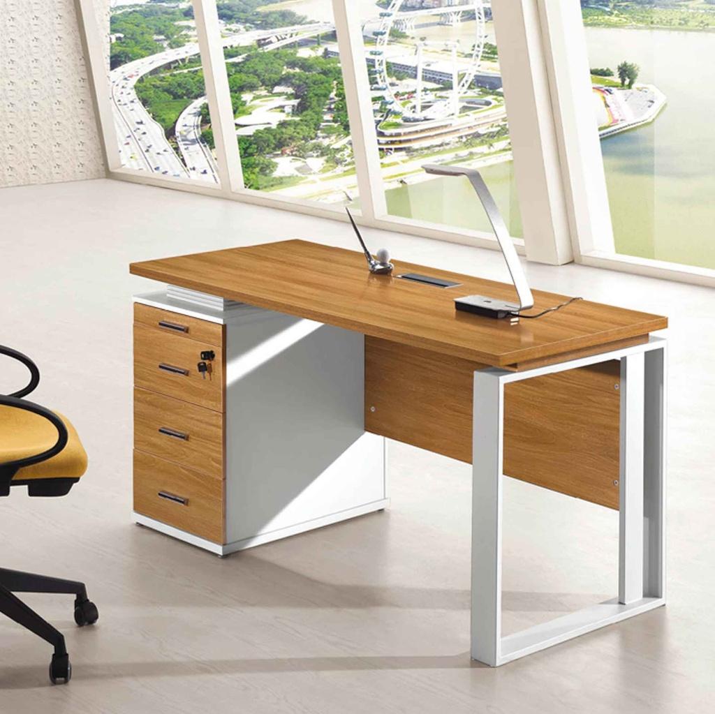 Kasa Design | Muebles, Mesas de estudio, Decoraciones de casa