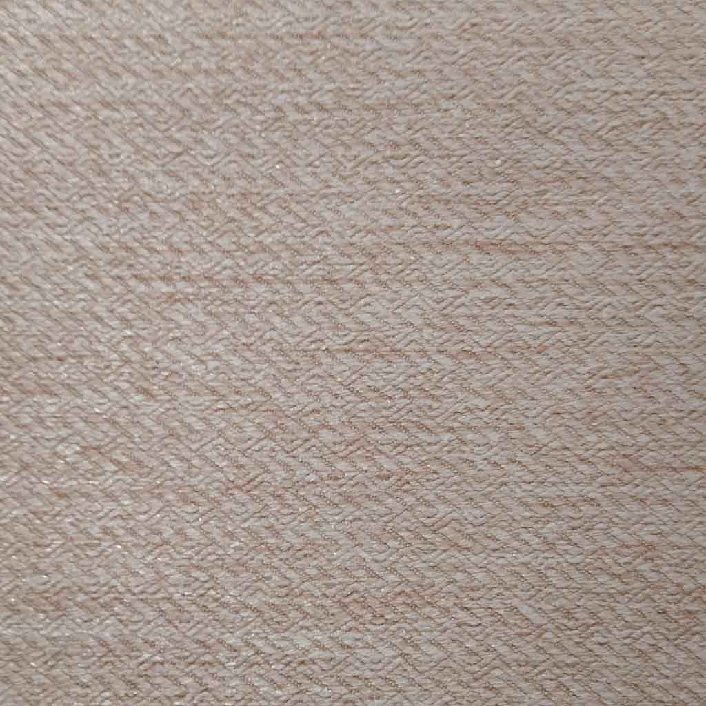 COMEDOR RECT 3D-MAYSON#ANTIQUE 1.60 +6SILL OAK/L.BROWN S/B