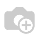 SOFA RECLINABLE TELA R9824F53# 3 PUESTOS C550# CHOCOLATE